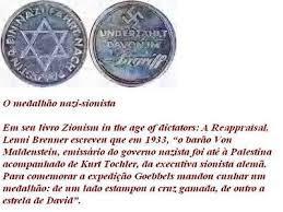 moneda-sion-nazi