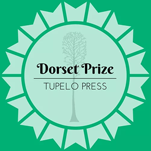 Dorset Prize