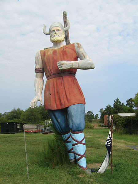 File:Chincoteague Viking 1.jpg