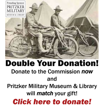 Double Donation Motorcycles