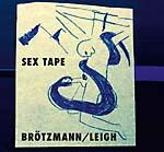 TROST 163CD