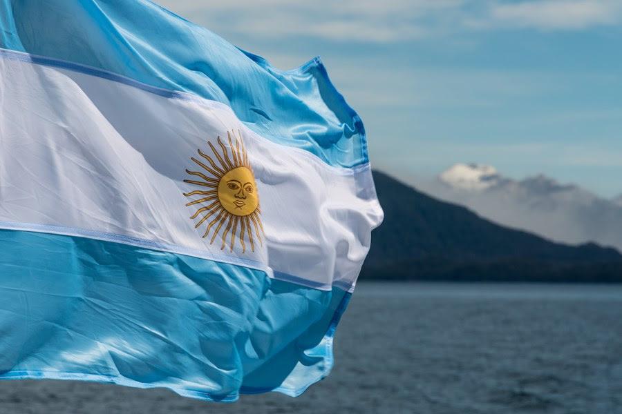 Argentina lança medidas para conter preços, após maior inflação em 18 meses