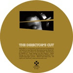AX 079DC-EP