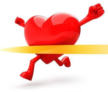 9844043-heart-shaped-mascot-running