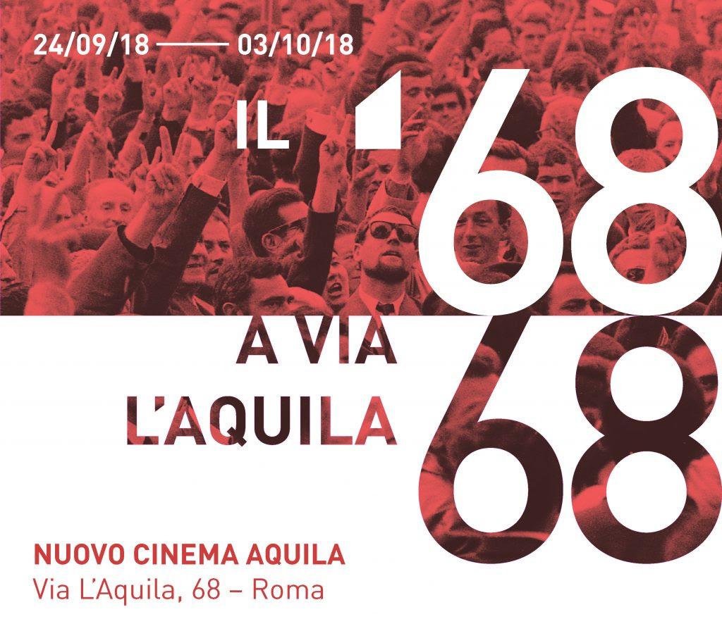 68-banner-social_3_09