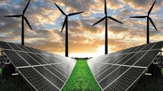 Un coûteux fiasco : les « renouvelables » et la transition énergétique