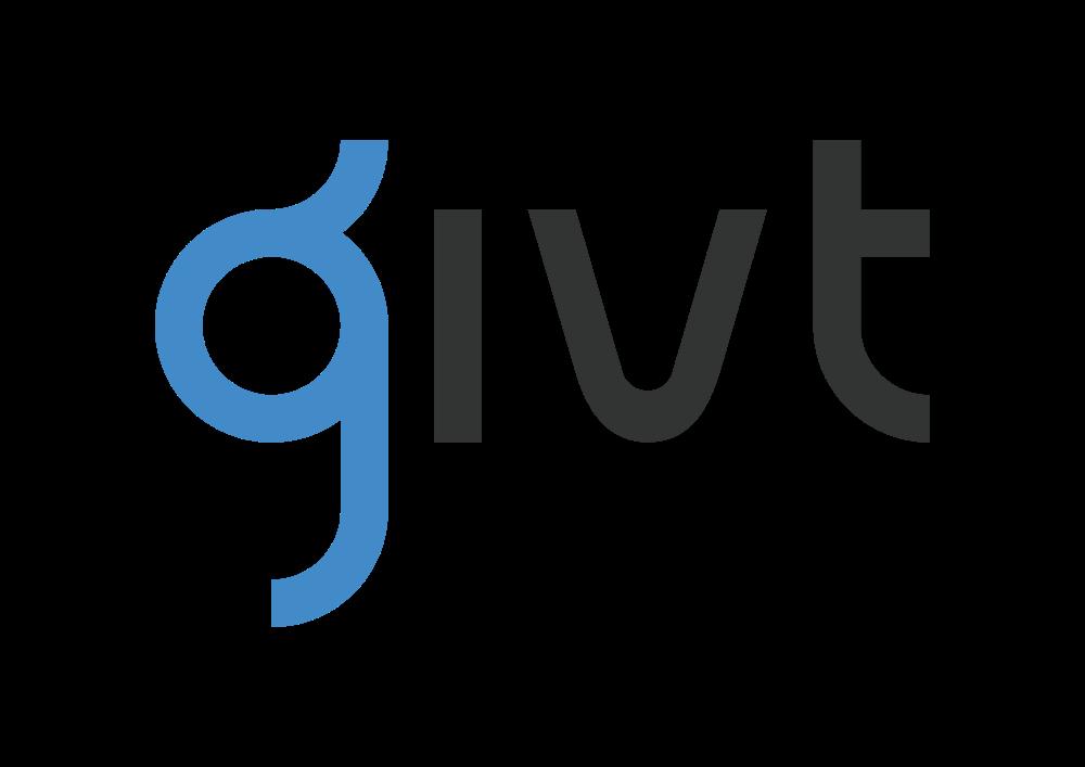 Givt.cz
