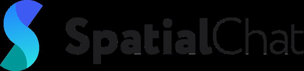 SpatialChat