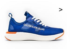 Answear - Calvin Klein