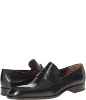 See  image Fratelli Rossetti  Penny Loafer