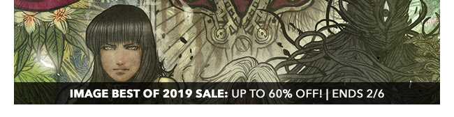 Image Best of 2019 Sale: up to 60% off! | Ends 2/6