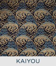 Kaiyou