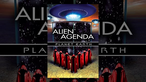 CONSPIRACY OF SILENCE: Richard Dolan – The Alien Agendas External-content.duckduckgo.com_-83
