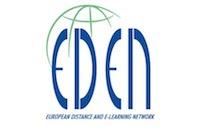 EDEN_Logo.jpg