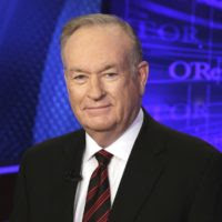 Bill O'Reilly clashes with unexpected foe