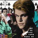 Going All In: An Oral History of 'Rounders'