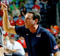 why-hire-an-executive-coach-K
