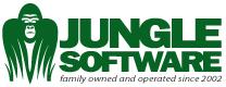 jslogo_family.png