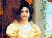 A pesar de los torturas y encierros a los que fue sometida, Luisa Cáceres jamás traicionó sus ideales por la lucha indepedentista.
