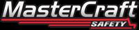 MasterCraft_logo2