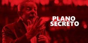 Mico internacional: Embaixada da Itália desmente capa da Veja sobre Lula