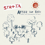 After The Rain (Dave Lee Alternative II Mix)