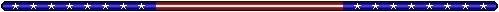 Flaf Bar 499 pixels