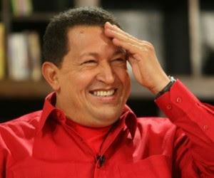 el acontecimiento más trascendente que marca con tristeza el año que finaliza fue la muerte del Comandante Hugo Chávez Frías. El líder bolivariano fue una verdadera fuerza de la naturaleza: un huracán que con su fervor antiimperialista, su visión estratégica de la lucha que debía librarse contra el imperio y su incansable protagonismo reconfiguró decisivamente el mapa sociopolítico del área.