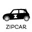 ZipcarVRButton