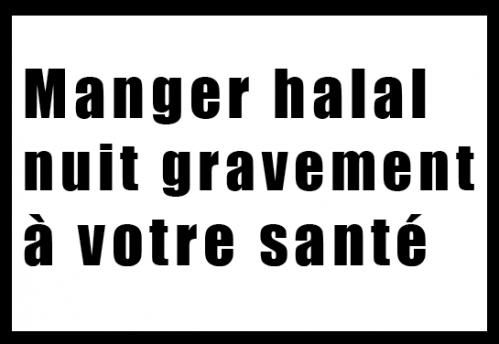0 Manger Halal.png