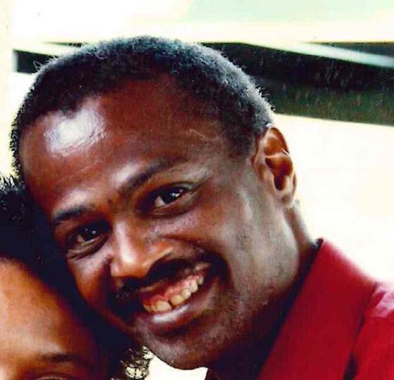 Alvin Bean Missing