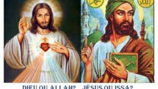 Jesusissa2-450x255