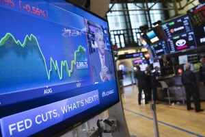 2021 could see strong economy coupled with emergency monetary and fiscal policies