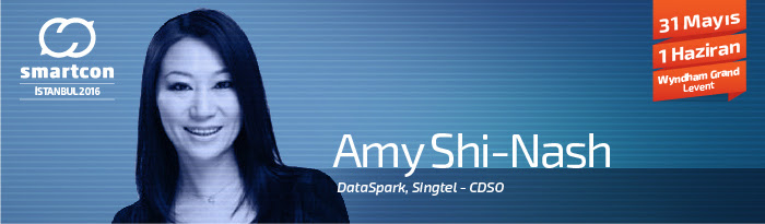 Amy Shi-Nash