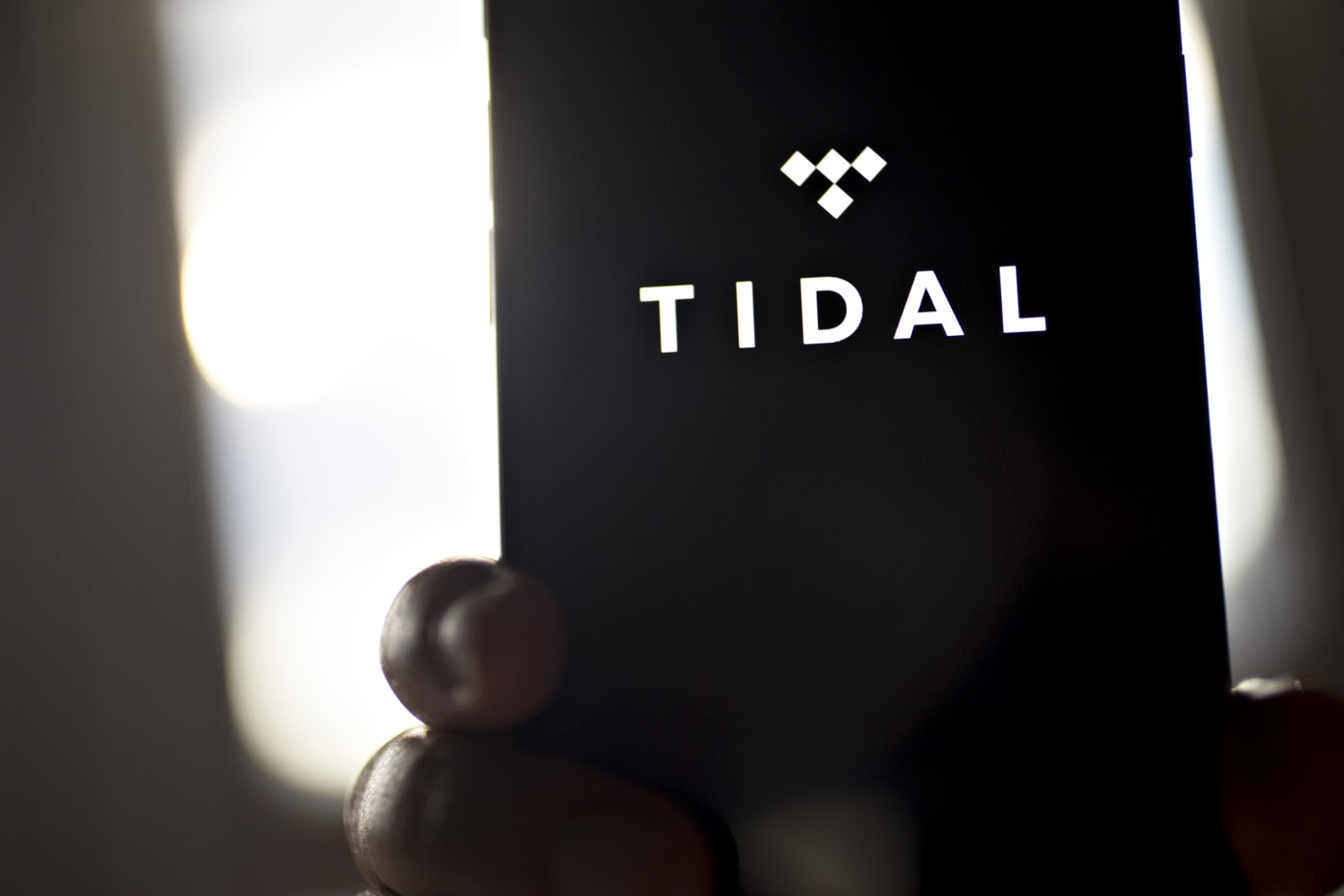 Tidal App As Jay Z's New Album Becomes Available Only To Users Of The Streaming Service