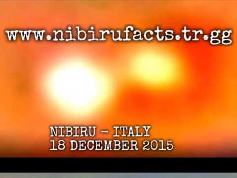 NIBIRU News ~ The Beginning of the End: Passage of Planet X and the Great Warning plus MORE Hqdefault