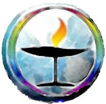 Unitarian symbol