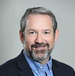 Dr Joshua Gordon