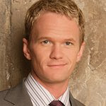 Neil Patrick Harris: Profile