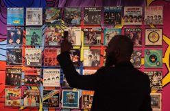 El boom de las reediciones de discos míticos (y no tan míticos), ¿necesidad o negocio?