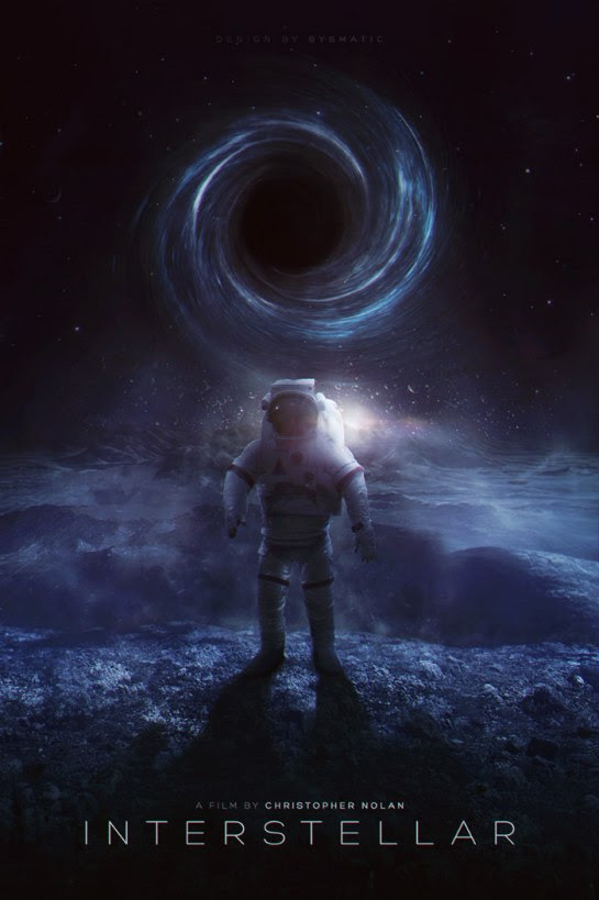 interstellar-christopher-nolan-poster