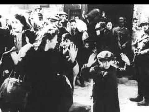 warsaw-ghetto-boys-hands-up-youtube-screengrab