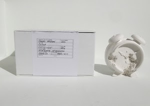 Clock Packaging 1 3