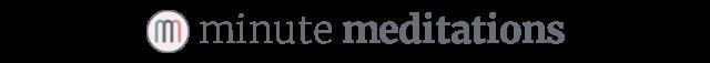minutemeditationsemail_logo_640w.png