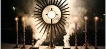 Terlikowski: Luteranie u katolickiej komunii? To nie ekumenizm, to zdrada
