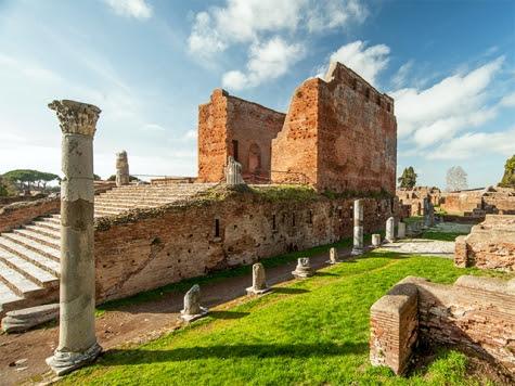une-ville-une-necropole-un-port-ostie-debouche-economique-de-rome