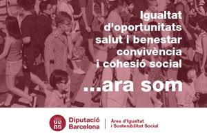 ©Diputació de Barcelona