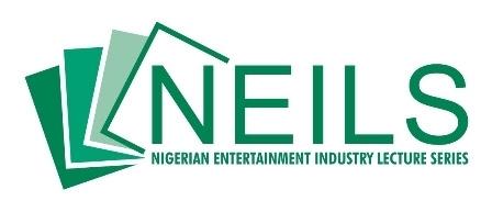 NEILS-logo