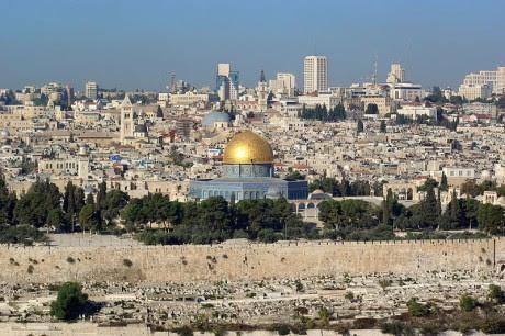 jerusalem-photo-by-berthold-werner