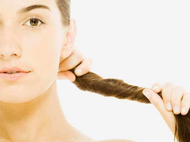 Image result for Don't let summer wreak havoc to skin, hair